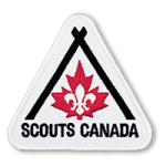 scouts-logo-notagline-web
